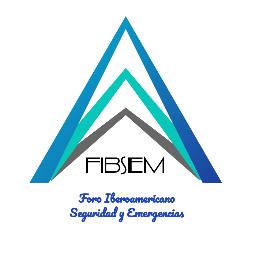 FIBSEM Foro Iberoamericano de Seguridad y Emergencias